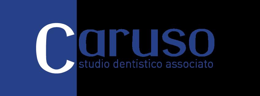 DentistaCaruso.it