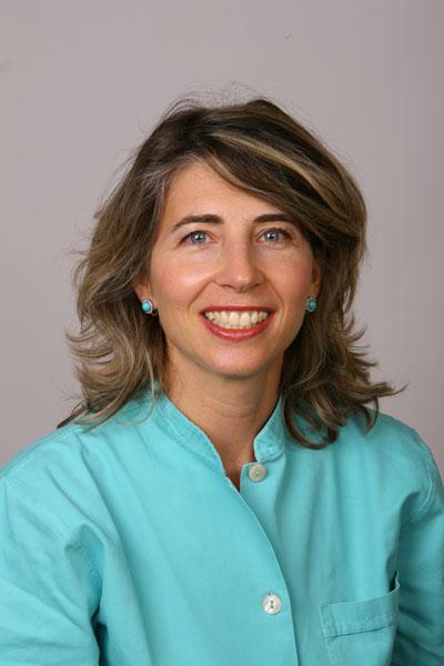 Beatrice Caruso